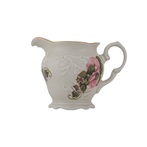 Milk/Cream Jug